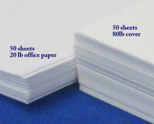 paper_weight_compare