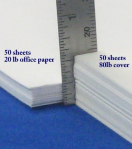 paper_weight_compare_wruler