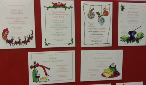 christmas_party_invitations_1