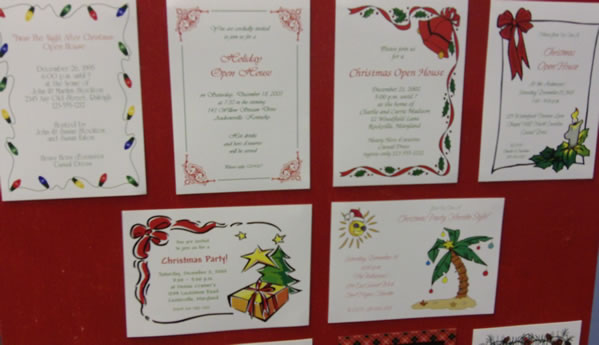 christmas_party_invitations_2