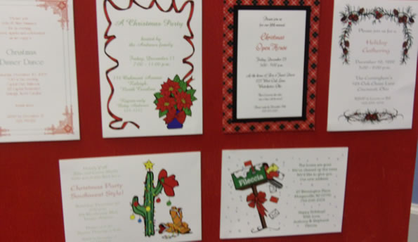 christmas_party_invitations_3